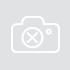 Michael Jackson - Thriller [25th Anniversary Edition] (2008)