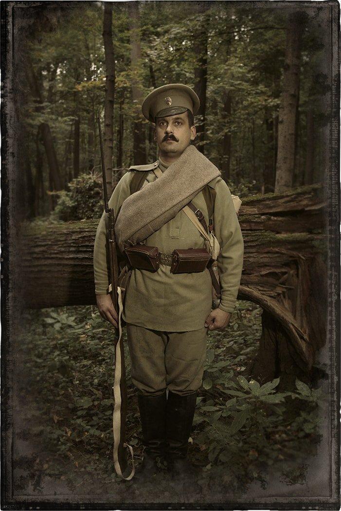 https://disgustingmen.com/history/battlefield-1-ww-1-russian-civil-war-soldiers-gear